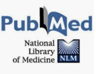 Pubmed פרסומים ומחקרים -פרופ' רונן דבי