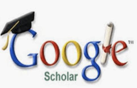 פרופ' דבי - מחקרים באתר Googe scholar
