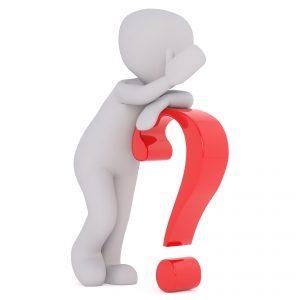 שאלות טרם ניתוח החלפת מפרק