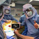 ניתוח החלפת מפרק ירך