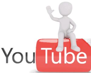 יוטיוב דבי debi