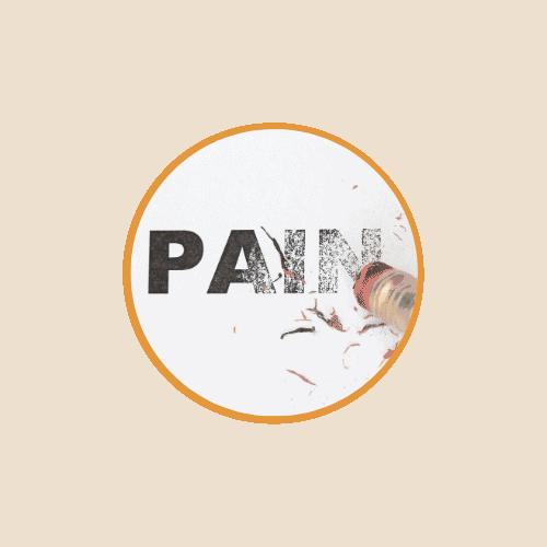 תרופות, טיפול בכאב