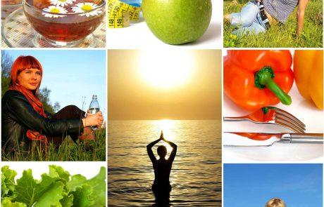 תוספי מזון וטיפול שמרני בשחיקת סחוסים בירך ובברך
