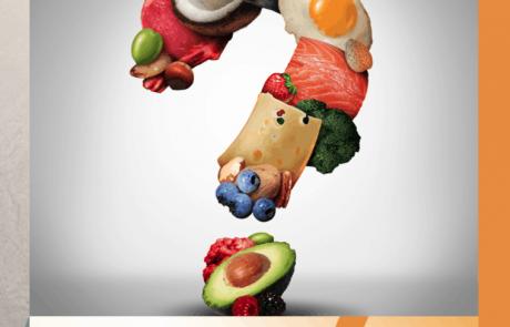 תזונה, פעילות ואיבוד מסת שריר, סביב ניתוח