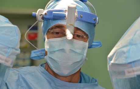 סרטון הדרכה -מתי מגיעים להחלטה על ניתוח החלפת מפרק הירך או החלפת מפרק הברך.